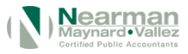 Nearman Maynard Vallez