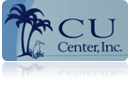 cu-center-logo